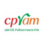CPRAM Co., Ltd.