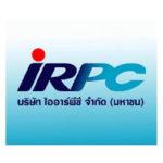 IRPC Public Company Limited