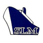 Siam Lucky Marine Co.,Ltd.