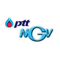 PTT NGV